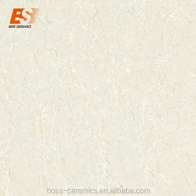 Foshan factory best-selling new design 1000x1000mm double loading nano polished porcelain flooring tile