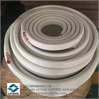 Factory Price High Quality Cheap Polyurethane