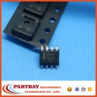 Original New IC CHIPS SOP8 Booster LED drive NCP3065DR2G