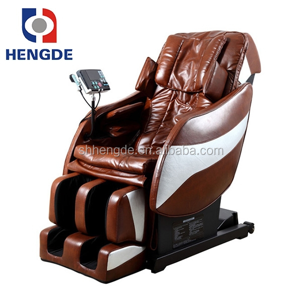 Pedicure spa massage chair, massage chair control parts