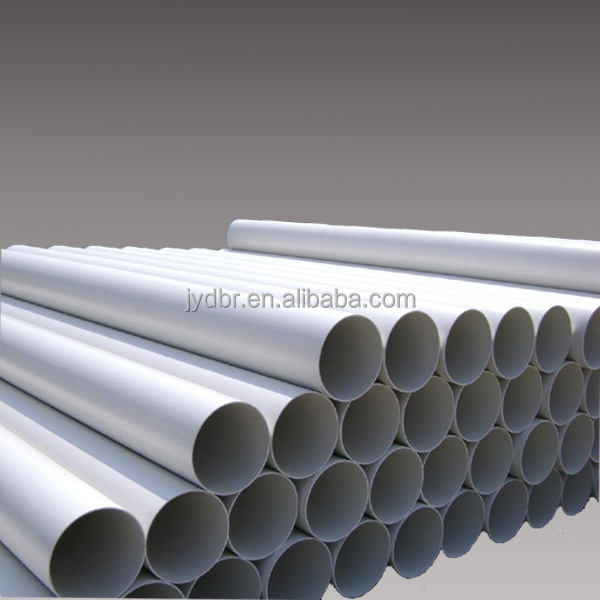 Florida upc plastic fittings abs pvc pipe price for for Buy plastic pipe
