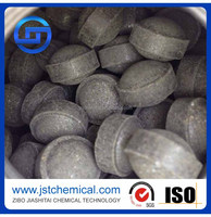 Aluminium Phosphide(Phostoxin) 56%,57%TB/Fumigation Insecticide with Competitive Price