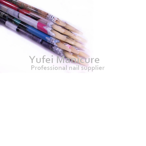 Nail art wax pen /nail wax pencil