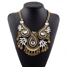 Manufacturer Womens Fashion Necklace Jewelry Wholesale Jewelry In Malaysia