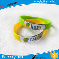 custom hospital wristbands/bulk high quality custom engraved metal bracelet