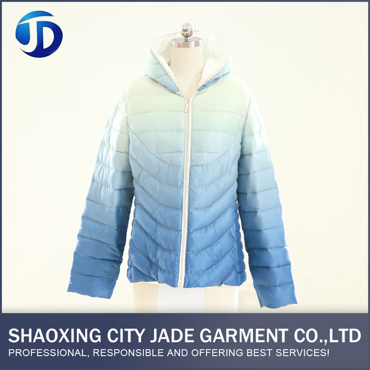 Waterproof Leisure Hot Selling Varsity Jacket