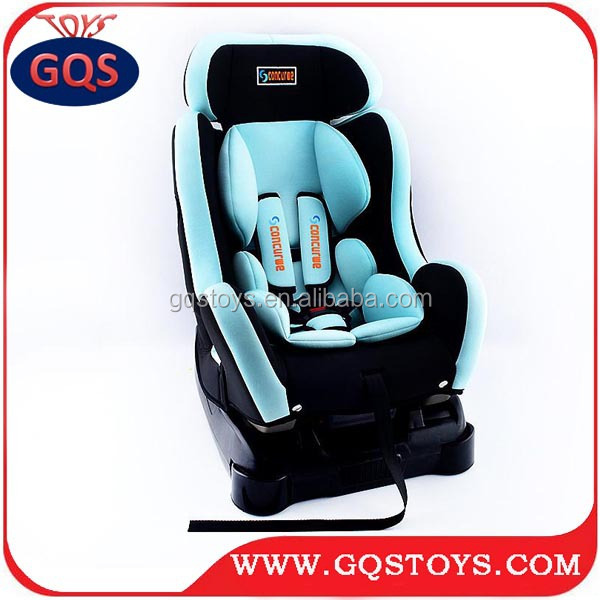 Adjustabled Unique kids car seat safety care car seat for ( max 25KGS)