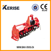 Factory supply Compact rotary cultivator