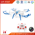 cool design novelty 2.4G drones airplane price with camera