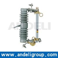 15kv high voltage cutout switch