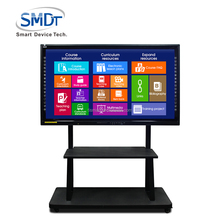 Price Trace Board Mobile Tv Touch Screen Portable Promethean Interactive Smart Digital Electronic Whiteboard