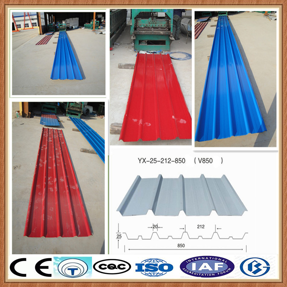 galvanized steel coil/ corrugated roofing sheet/Dear, Hello, This is Micky, the sales manager of HXLX International Trading Com