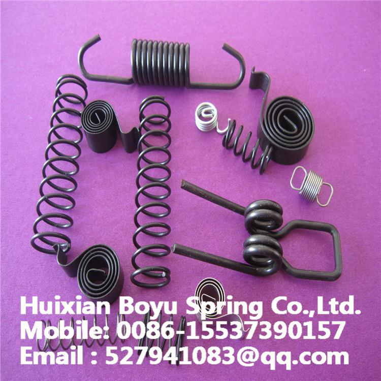 metal coil compression spring for sofa spring from China supplier