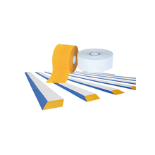 3M Pavement Thermoplastic Road Marking Tape