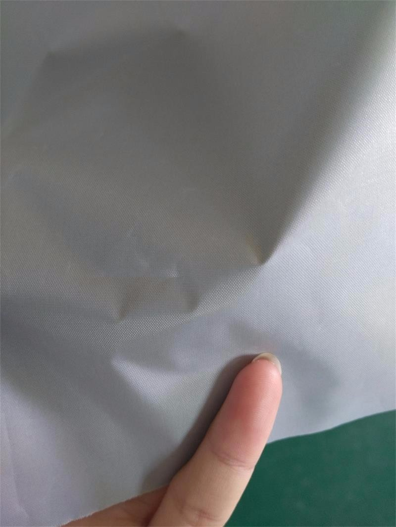 reflective nylon fabric back side800x800