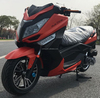 china new coming wholesale 150cc 4 stroke scooter motorcycle for sale