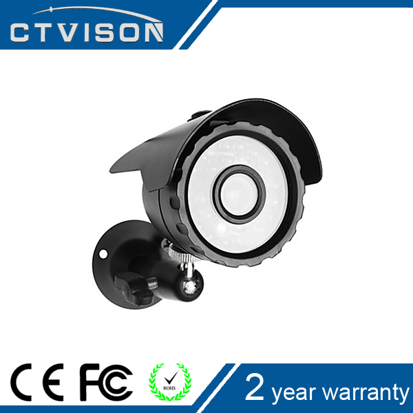 1/3 CCD Effio-E 700TVL dsp security cctv camera 24ir digital color ccd camera cctv lens