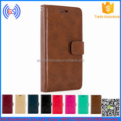 Smart Phone Wallet Style Leather Case,Phone Case Wallet For Samsung Galaxy A8 Cover
