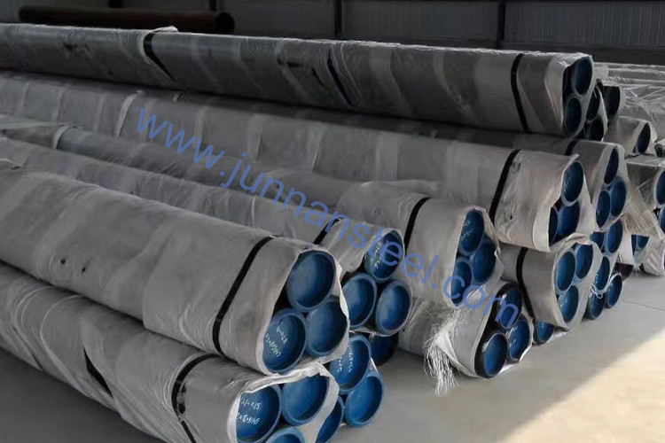 seamless steel pipe146683819887203545.jpg
