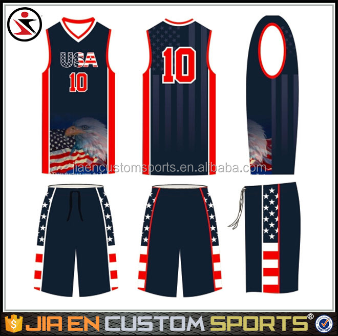 Best Sports jersey basketball new modal custom basketball jersey pattern designer make your own design
