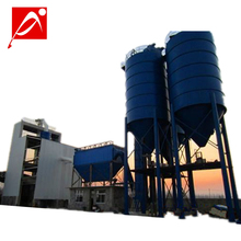 Autoclave gypsum powder equipment