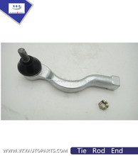 Steering Pump Tie Rod End Ball Joint OEM:MR508135
