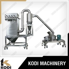 KODI Stainless Steel Powder Food Seaweed Superfine Pulverizer