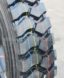 New China Truck Tire car used for sale 385/65R22.5-20 to 12R22.5-18