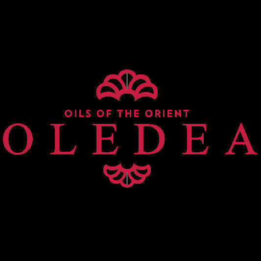 Oledea Oils of the Orient