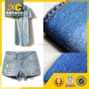 /product-detail/2015-good-sale-fabric-denim-factory-jeans-textile-for-garments-60268382855.html