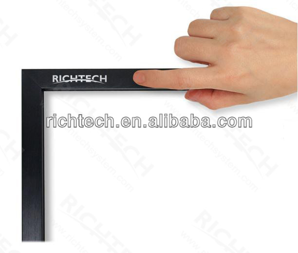 17''-200'' spare parts tablet touch screen