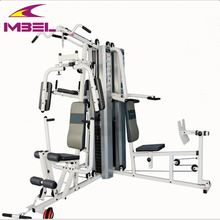 Home Gym System Fitness Machine Multi Gym <strong>Equipment</strong>