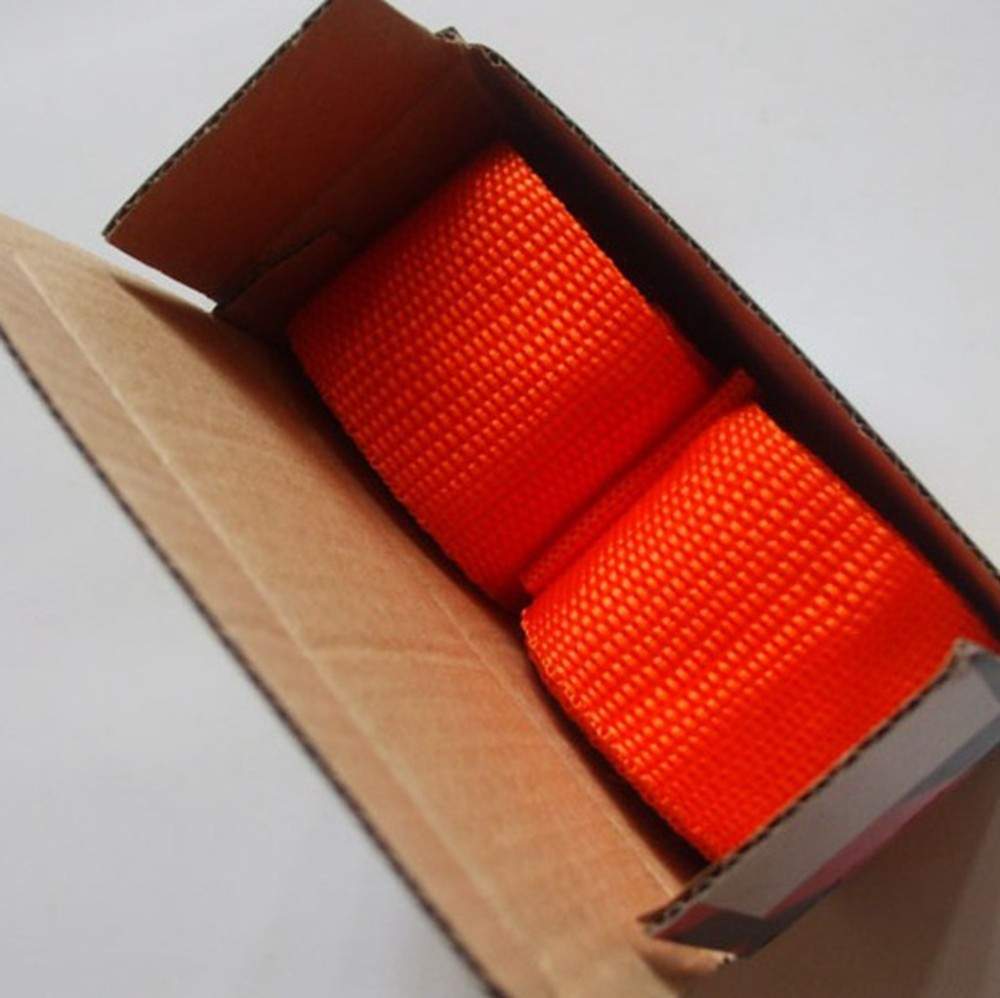 Orange Nylon Moving Weight Lifting Straps.jpg