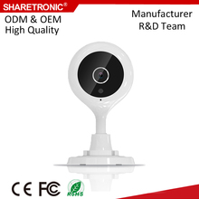 OMIMO IP Camera New Products ODM Night Vision Hidden IP Camera