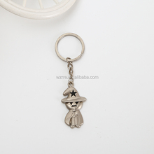 cheap bottle opener keyring wholesale keychain usb cable