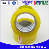 Silicone Thermal conductive adhesive transfer tape