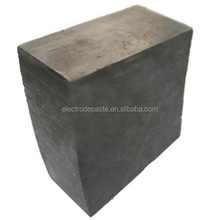 Fused Magnesite/large crystal fused magnesia/Magnesium carbon refractory bricks