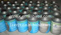 rubber belt adhesive for cement,metallurgy