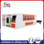 Professional CNC control system 500w 1000w metal fiber laser cutting machine price