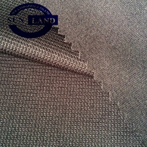 100% polyester knitting PK printed polar fleece fabric