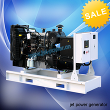 absolutely free electricity make your own 800kva magnetic generator