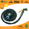 Expandable Garden Water Hose A Revolutionary New Attachable Piece Lets You Attach/detach the Entire Hose Without Continually