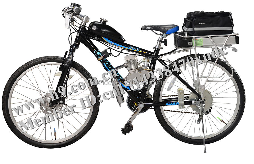 4 Stroke 80cc Bicycle Engine together with NSS further Etwow Electric Scooter further Images Bike With Engine also 311870151270. on motor powered bicycles and kits