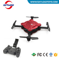 Skyleader New Product Mini WIFI FPV