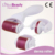 Chinese supplier wholesales medical grade derma roller popular products in usa