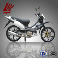 2014 Cheap super cub 110cc Manufacturer,KN110-L