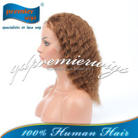 short full lace wigs for black women full lace wigs wholesale high ponytail full lace wigs