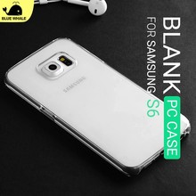 Fancy Cell Phone Cover Case For Samsung Galaxy S6, For Samsung S6 Back Cover, For Samsung Galaxy S6 Phone Case