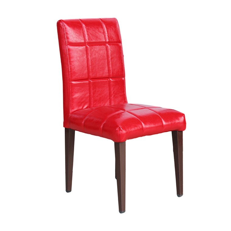 sale used buy restaurant chair restaurant chair restaurant chairs