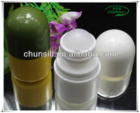 Plastic perfume best price bottle for women body